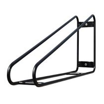 Hi-Density Wall-Mount Bike Hanger  - 1 Bike