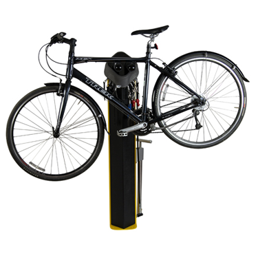 Bike Repair Stations